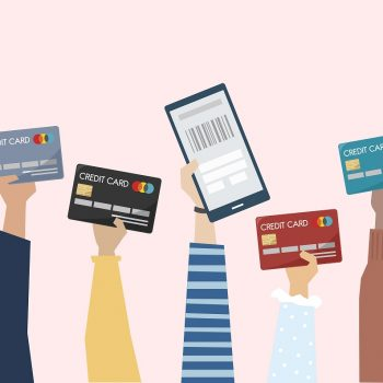 online Payment South frica